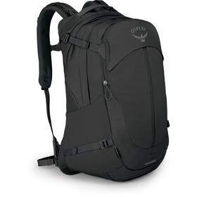 Osprey Tropos Backpack Men sentinel grey